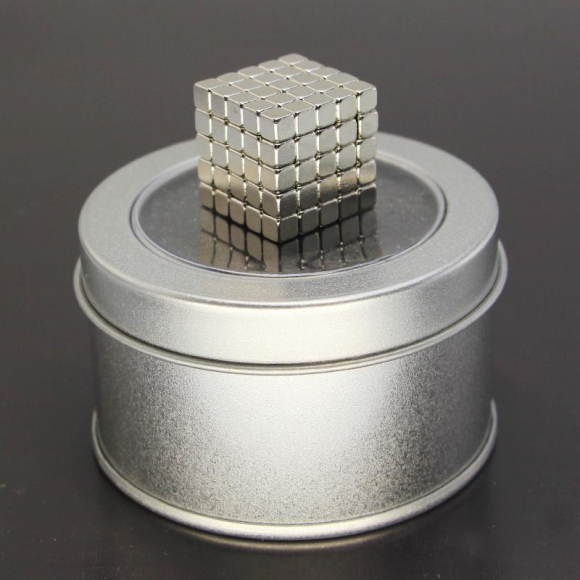 zhenwei-5mm-125-pcs-magnetic-fidget-cube-ed-puzzle-game-magnetic-square-cubes-toy-children-adults.jpg