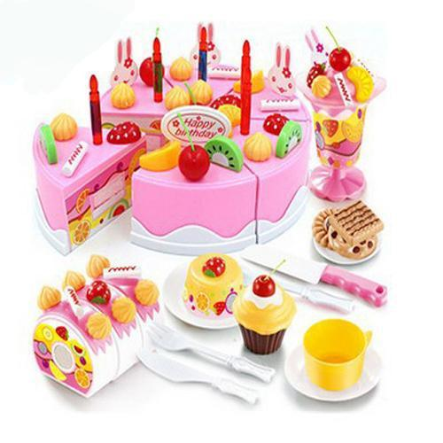 mylb-75pcs-kitchen-toys-pretend-play-cutting-birthday-cake-food-toy-kitchen-for-children-cocina-de.jpg