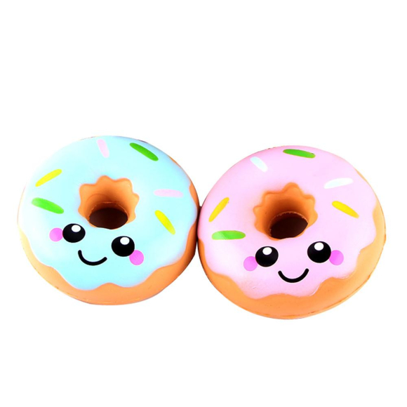 oyuncak-squishy-novelty-antistress-11cm-lovely-doughnut-cream-scented-squishy-slow-rising-squeeze-toys-collection-funny.jpg