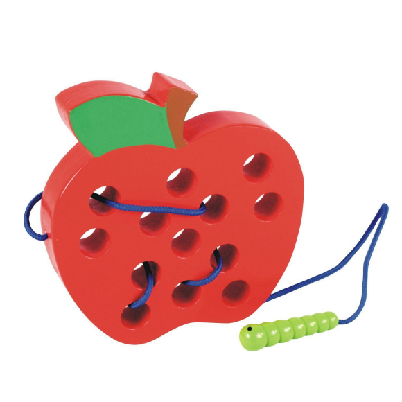 wooden-learning-early-development-baby-toy-lacing-threading-big-apple-educational-toys-for-kids.jpg
