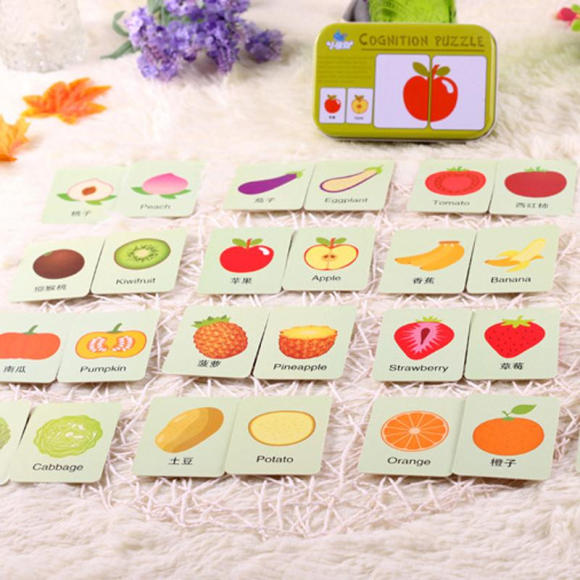 2017-infant-baby-card-matching-jigsaw-puzzle-cognitive-learning-early-education-toy-mar1-30.jpg