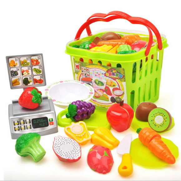 kid-baby-classical-kitchen-toy-vegetables-fruit-cutting-plastic-pretend-set-chopping-board-pretend-food-toy.jpg