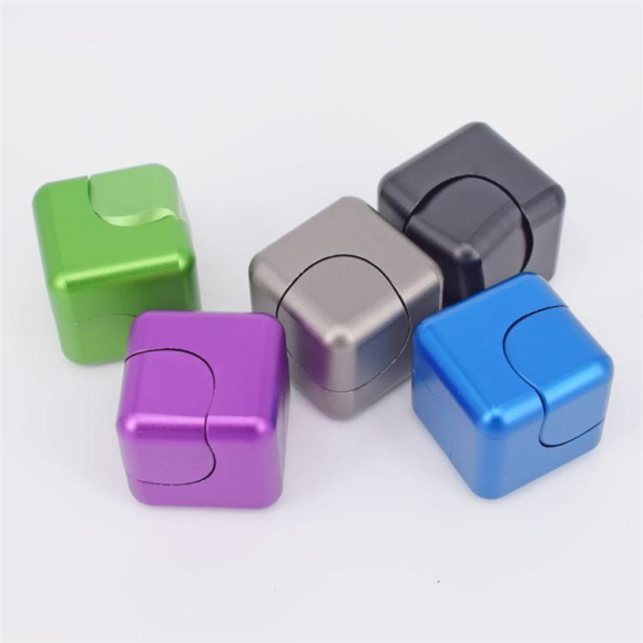 fidget-cube-abs-cube-dice-electroplating-finger-rotating-gyro-small-cube-edc-decompression-toys-finger-spiral.jpg