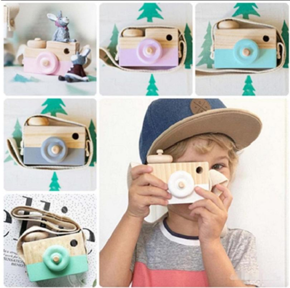 2017-new-mini-cute-wood-camera-toys-safe-natural-toys-for-baby-children-fashion-educational-toys.jpg